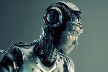 Elon Musk ve a la Inteligencia Artificial como un peligro; predice 50% de vehículos eléctricos en 2027
