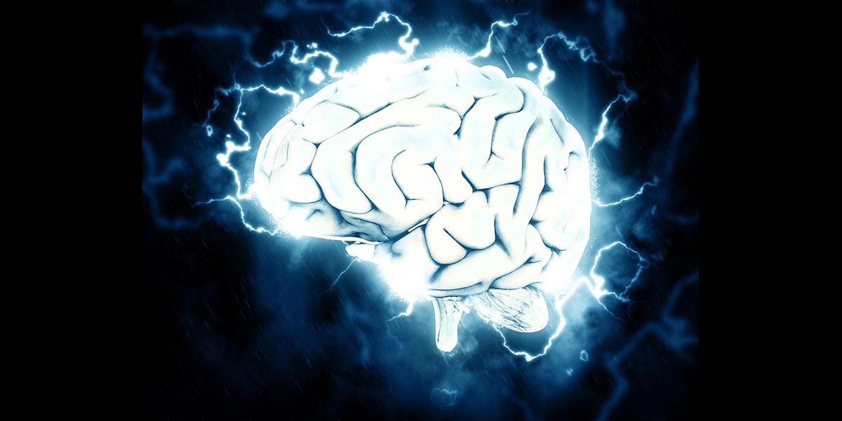 Desarrollarían con 65 mdd interfaz para que el cerebro humano interactúe con computadoras
