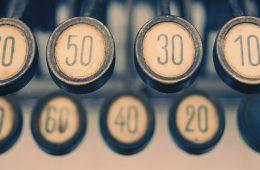 Reglas básicas para hacer un checkout más efectivo