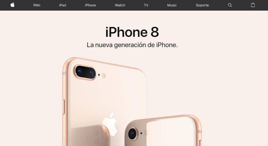Apple Store: opiniones, comentarios y sugerencias