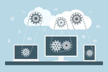 5 claves de la computación en la nube en 2017