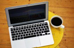 Puntos clave para comenzar con tu eCommerce