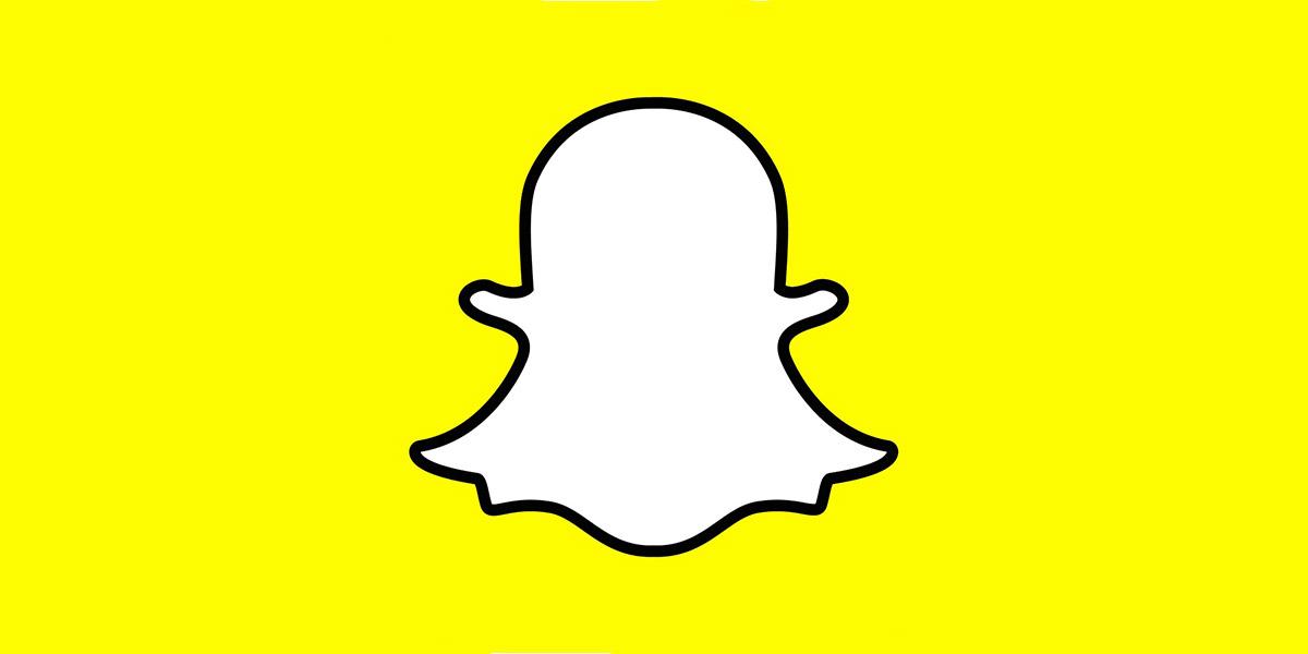 Snapchat añade funciones y busca más ingresos