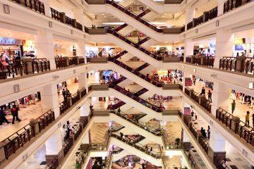 Cómo pueden los negocios sobrevivir en la economía bajo demanda
