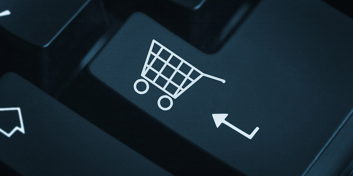 Claves para que tu empresa tenga éxito en Comercio Electrónico