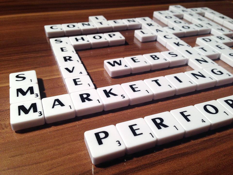 Las cinco claves del éxito en el marketing de contenidos en 2018