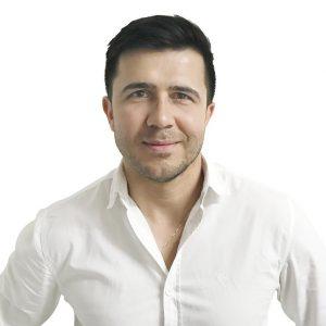 Entrevistamos a Rafael Machado, fundador y CEO de Mira Muebles