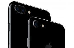 El iPhone sigue su dominio a 10 años de su creación