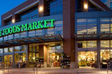 La compra de Whole Foods por Amazon podría retrasarse