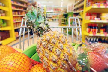 Las claves del Shopper Marketing y por qué puede ser valioso para tu empresa
