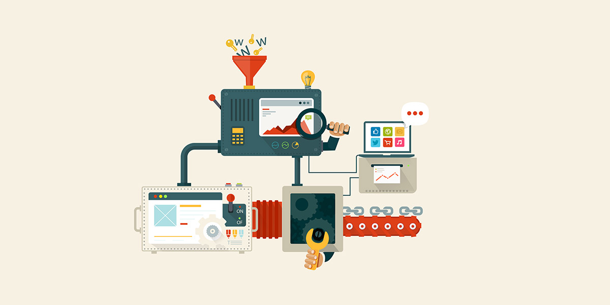¿Cómo elegir a un proveedor de tecnología de marketing?