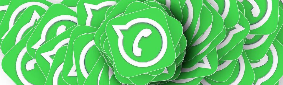 Estamos tan habituados a usar Whatsapp para todo que incluso está afectando a la manera en la que tratamos con nuestros seres queridos (y no tan queridos). En Italia las conversaciones de Whatsapp se han usado como prueba en el 40% de los casos de divorcios, sobre todo para demostrar adulterio.