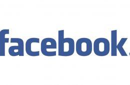Facebook venderá suscripciones para creadores de contenidos