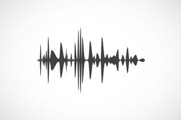 Por qué medir los datos de voz se volverá importante para las marcas