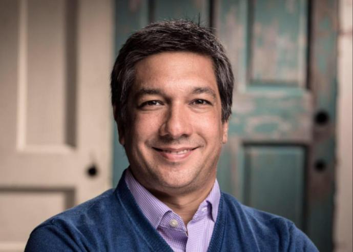 Cristian Cores nombrado por IMS nuevo VP Partner Manager para Twitter en Latinoamérica
