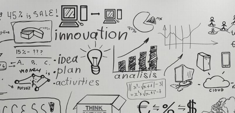 """Ingenia Digital Agency: """"No hay malas ideas, hay mala ejecución"""""""