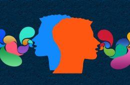 El arte de la Comunicación Estratégica
