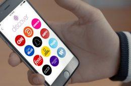 Google lanzaría función parecida a Discover de Snapchat