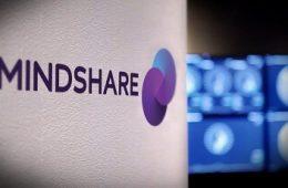 La agencia de medios Mindshare fortalece su estructura en México