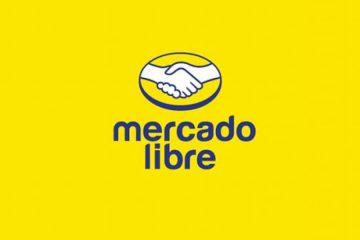 Mercado Libre y Oxxo firman acuerdo para ofrecer pagos en tiempo real