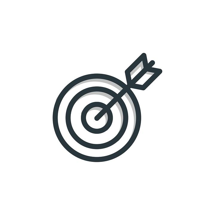 target-2558687_960_720