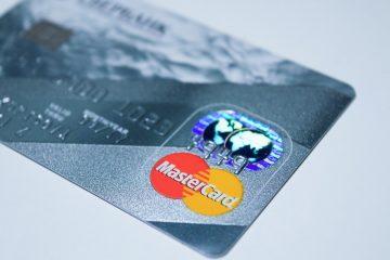 Claves para acelerar las ventas de tu comercio electrónico