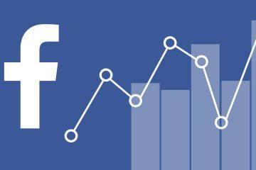 Facebook Analytics: todo lo que necesitas saber