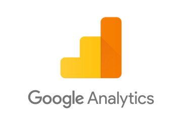 Google Analytics añade controles de voz