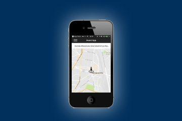 App Avant: opiniones y comentarios