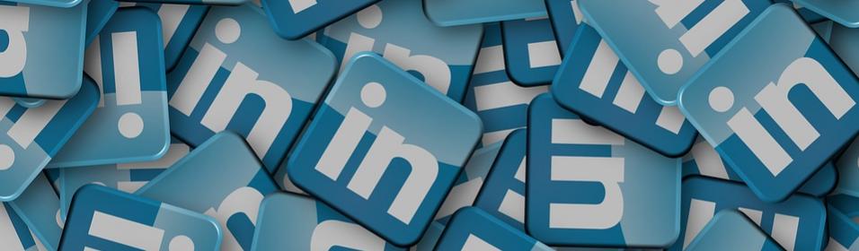 Top 10: Tips básicos para la búsqueda de empleo en Internet a través de Linkedin