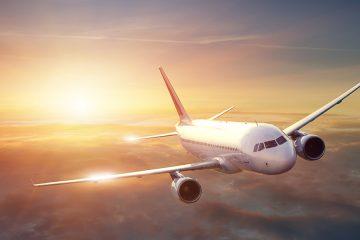 Esperan aviones sin piloto para 2025