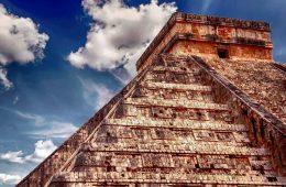 Turismo en México: el 56% de la economía digital (según la Asociación Mexicana de Internet)