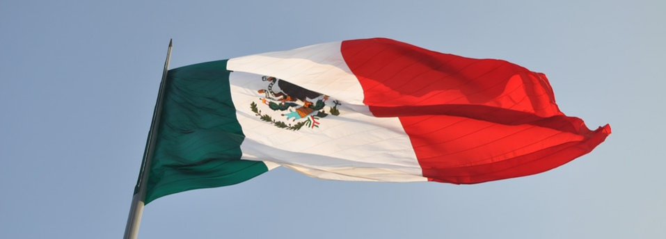 Turismo en México: el 56% de la economía digital