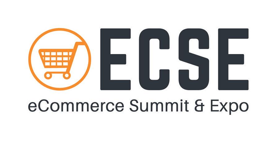 ECSE, un evento que promete superar las expectativas del sector de Comercio Electrónico