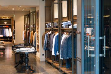 ¿Por qué el comercio electrónico está desbancando a la venta tradicional?