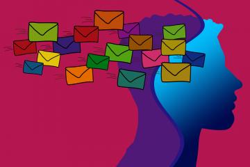 ¿Cómo cerrar oportunidades de negocio? ¡Con el poder del mailing en el inbound!