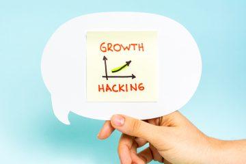 Growth Hacking para eCommerce: tips para hacer crecer tu tienda online