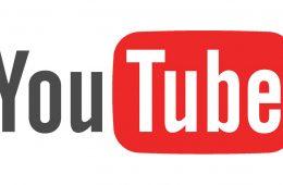 YouTube comienza a mostrar noticias de última hora en su página principal