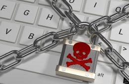 Claves del verdadero costo del ransomware, más allá del monetario