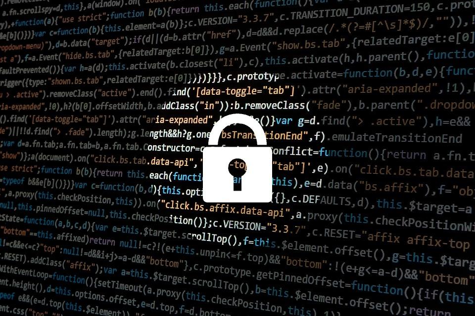 El fraude electrónico mexicano incrementa de un 1.4% a un 2.2% en 2017