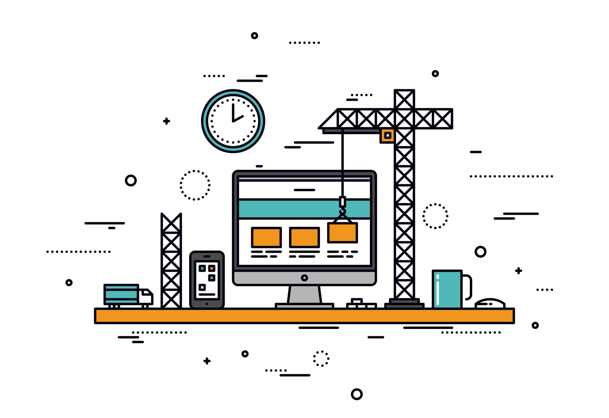 Automatización de marketing, herramienta poco usada en B2B: estudio