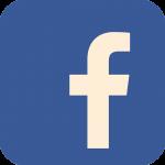 facebook-2429746_960_720