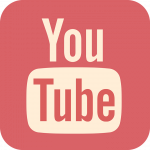 youtube-2433301_960_720