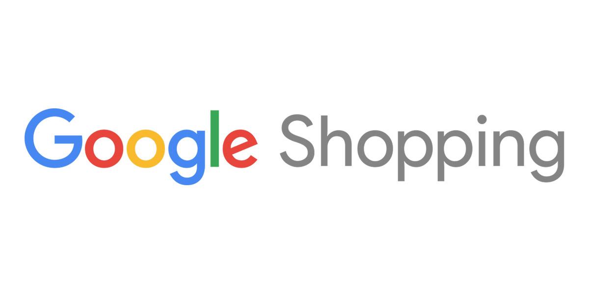 Aumenta tu visibilidad y las conversiones de tu tienda online gracias a Google Shopping