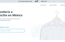Mr. Jeff: opiniones y comentarios