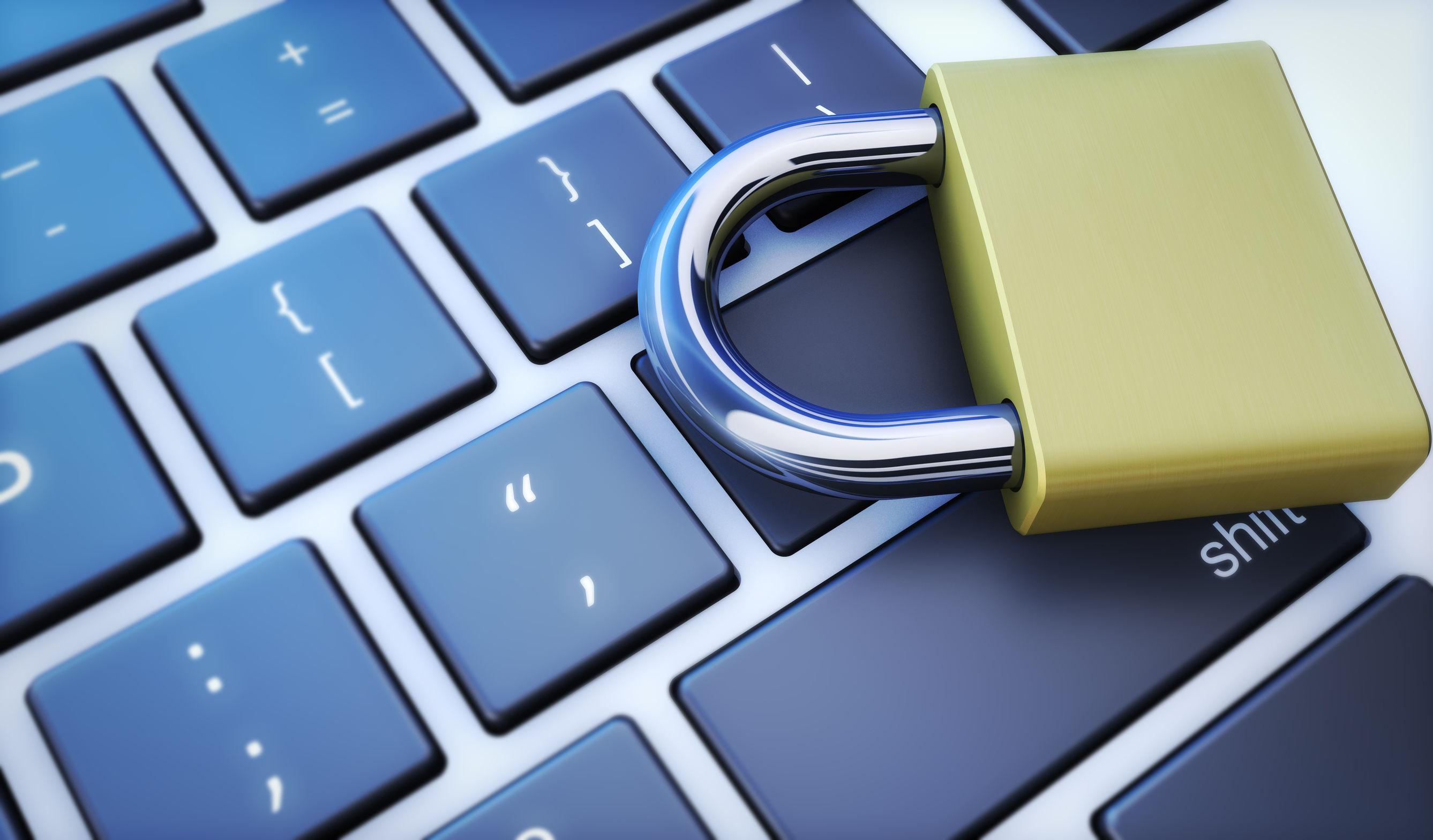 """Raúl Rico (Nordstern Technologies): """"El 88% de las organizaciones ha tenido incidentes de seguridad de la información"""""""