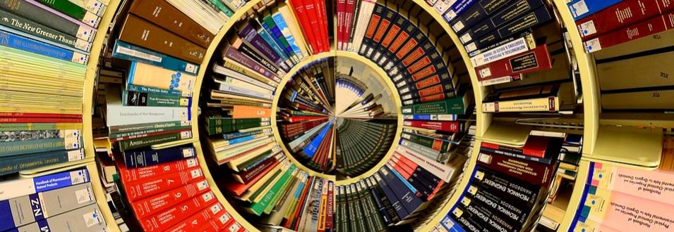 Top 10: Libros de eCommerce que te ayudarán a mejorar tu tienda en línea