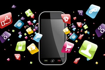 Top 10: Las aplicaciones móviles más utilizadas en México (2018)