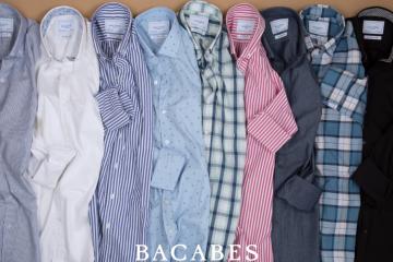 Bacabes: el eCommerce que transforma el shopping masculino en compras en línea