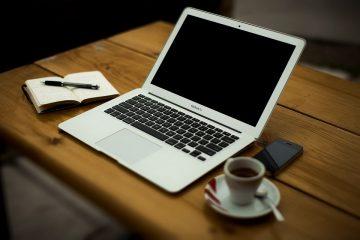 Haz dinero con un blog: 10 consejos para monetizar de forma rápida y efectiva tu site